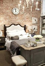 rustic accents home decor rustic accents home decor read on and browse statement exposed brick