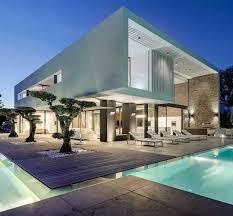 villa 1059 by arqui studio architects algarve portugal by