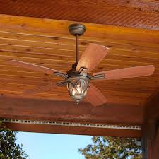 Lighted Ceiling Brilliant Outdoor Lighted Ceiling Fans Ideas Indoor Outdoor Fans