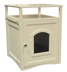 black friday litter boxes amazon 124 best puppy plan and other pets images on pinterest