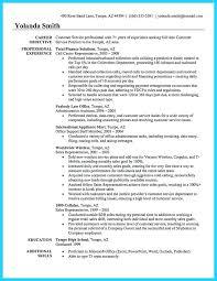 Resume Format For Call Center Job For Fresher Sample Resume Call Center B Tech Freshers Resume Format Sample