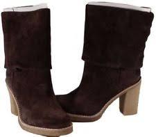 josie ugg boots sale ugg australia s synthetic shoes ebay