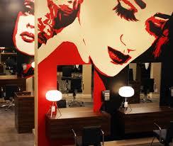 Salon Design Ideas 32 Best Salon Design Ideas Images On Pinterest Salon Design