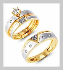 wedding ring designs philippines wedding ring wedding ring designs for 2015 wedding ring designs