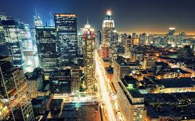 New York Travel Wallpaper images Travel time square hd wallpaper high definitions wallpapers jpg