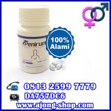 jual obat penirum asli di batam sms wa 0813 2599 7779 jual obat
