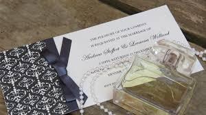 wedding invitations nz wedding invitation nz creative box