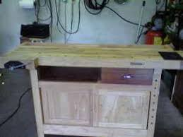 30 cool whitegate woodworking workbench egorlin com