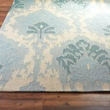 turquoise and yellow rug yellow turquoise and gray area rugs