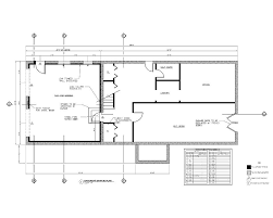 basement garage plans project brothers construction