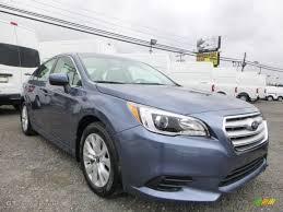 subaru legacy 2015 interior 2015 twilight blue metallic subaru legacy 2 5i premium 102619999