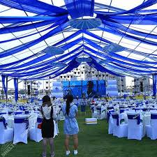 tent party bellend tent marquee in mixed shapes sales for outdoor party