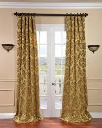 Curtain Rods Sale Gold Curtain Rods Sale U2014 Interior Exterior Homie Big Gold
