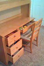 stanley kids u0026 teens bedroom furniture ebay