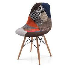 designer chairs designer chairs check 12 amazing designs buy ladder