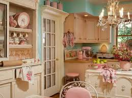 kitchen remodel 13 cute kitchen theme ideas for apartments