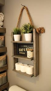 Spice Rack Plano Tx Best 25 Ladders Ideas On Pinterest Primitive Crafts Rustic