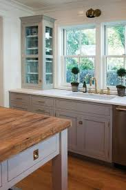 guide standard kitchen cabinet dimensions