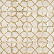 sacks kitchen backsplash kitchen backsplash tile sacks nottingham honeycomb artisan