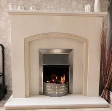 marble effect fireplace design decor fresh to marble effect