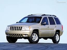 blue jeep grand cherokee 2004 jeep grand cherokee ii wj 3 1d at 4wd techniniai bei