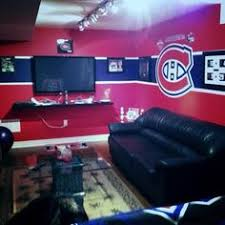 chambre canadien de montreal montreal canadiens bedroom decor coma frique studio 5361ddd1776b