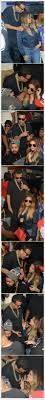 velvet car khloe 579 best khloe alexandra kardashian images on pinterest
