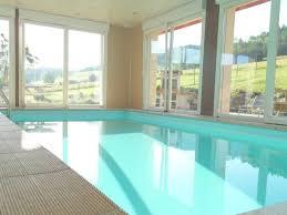 chambre avec piscine priv location maison de vacances avec piscine priv茅e 4 chambres villa