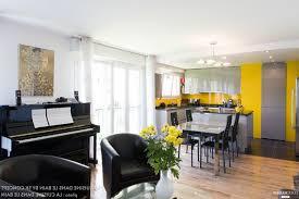 cuisine 15m2 décoration salon cuisine 83 bordeaux 06190950 porte