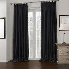 Silk Plaid Drapes Silk Plaid Curtains Archives