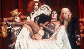 unlikely classics alt halloween films the signal