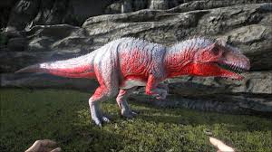 can you now paint dinos bug reports u0026 support ark official