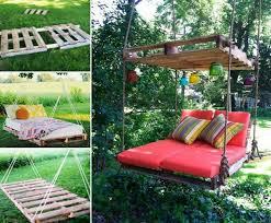 10 incredibly useful diy pallet furniture for kids beesdiy com