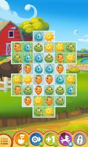 farm saga apk farm heroes saga 4 3 9 apk for android aptoide