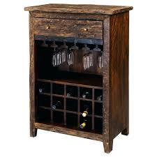 wine rack small wine rack table sofa table console table bar