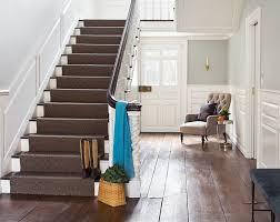 classic interior paint colors beautiful foyer paint color foyer