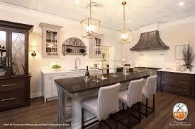 Rutt Cabinets Rutt Cabinets Cost Home Everydayentropy Com
