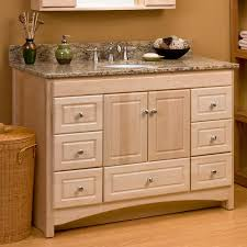 Decorative Bathroom Vanities by Vanities For Bathrooms On Modern Bathroom Vanities And Amazing