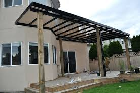 patio ideas covered patio design ideas pictures patio cover