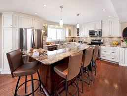 Dark Floor Kitchen by Can I Have Light Kitchen Cabinets With Dark Floors