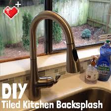 diy kitchen backsplash part 1 planning a kitchen backsplash