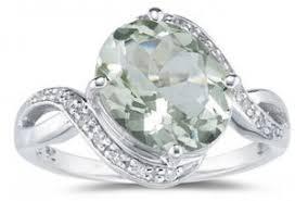gemstones rings images Unique gemstone rings jpg