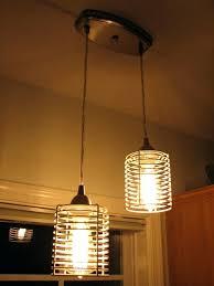 Ikea Hanging Light Fixtures Ikea Pendant Lights Ricardoigea