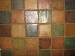 Motawi Tile Backsplash by Mission Style Kitchen Tile Backsplash Google Search Backsplash