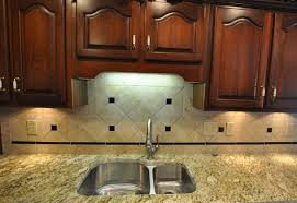kitchen countertops and backsplashes granite countertops backsplash white granite countertops with