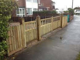 pretty fence panels garden fence panels wickes wickes fence panels