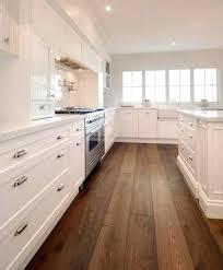 Best Kitchen Flooring Material Kitchen Flooring Material Katakori Info