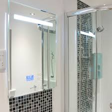 bluetooth bathroom mirror bathroom bluetooth audio mirror link any bluetooth device