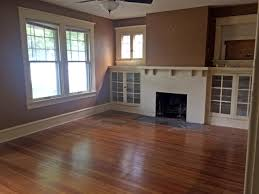 Hgtv Hardwood Floors Fixer Upper Makeover A Style Packed Small Space Hgtv U0027s