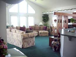 Great Room Plans Room Addition Plans House Additions Ideas Great Room Add Ons
